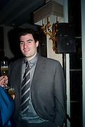 ZAFAR RUSHDIE, Veuve Cliquot Business Woman Award. Berkeley Hotel 8 April 2008.  *** Local Caption *** -DO NOT ARCHIVE-© Copyright Photograph by Dafydd Jones. 248 Clapham Rd. London SW9 0PZ. Tel 0207 820 0771. www.dafjones.com.