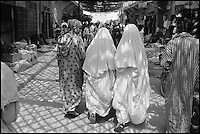 Maroc. Souk de Marrakech. // Morocco. Marrakech.