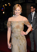30.MARCH.2011. LONDON<br /> <br /> ABBIE CORNISH ATTENDING THE SUCKER PUNCH PREMIERE AT VUE CINEMA IN LEICESTER SQUARE, CENTRAL LONDON.<br /> <br /> BYLINE: EDBIMAGEARCHIVE.COM<br /> <br /> *THIS IMAGE IS STRICTLY FOR UK NEWSPAPERS AND MAGAZINES ONLY*<br /> *FOR WORLD WIDE SALES AND WEB USE PLEASE CONTACT EDBIMAGEARCHIVE - 0208 954 5968*
