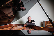 componist Peter Adriaansz