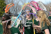 CSH Lacrosse and Tennis