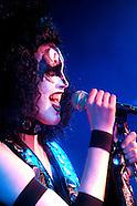 School of Rock 2009