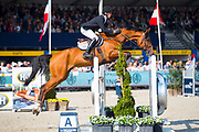Pieter Rutten - Grace<br />