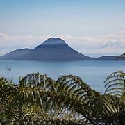 Eastern Bay of Plenty