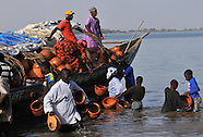 River Africa 01