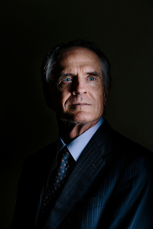 Panelist Jared Taylor. Hundreds of Alt Right supporters gathered during a conference sponsored by National Policy Institute, run by Richard Spencer, at the Ronald Reagan Building and International Trade Center on Saturday, Nov. 19, 2016 in Washington, D.C.