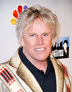 """Gary Busey attends the """"All-Star Celebrity Apprentice"""" press conference at Jack Studios in New York City, New York on October 12, 2012."""