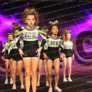 3057_Intensity Cheer Extreme Heat