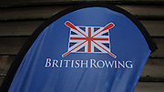 Caversham  Great Britain.<br /> BR Branding.<br /> 2016 GBR Rowing Team Olympic Trials GBR Rowing Training Centre, Nr Reading  England.<br /> <br /> Tuesday  22/03/2016 <br /> <br /> [Mandatory Credit; Peter Spurrier/Intersport-images].<br /> 2016 GBR Rowing Team Olympic Trials GBR Rowing Training Centre, Nr Reading  England.<br /> <br /> Tuesday  22/03/2016 <br /> <br /> [Mandatory Credit; Peter Spurrier/Intersport-images]