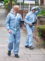 2019_07_19_Beckenham_murder_GFA