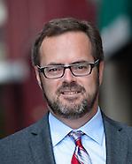 Scott Ammarell Executive Portraits