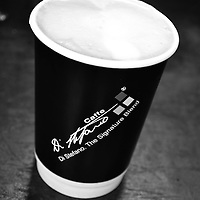 Fresh Start Organic Cafe