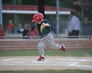 bbo-opc baseball 052714
