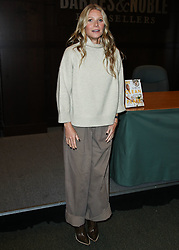 Actress Gwyneth Paltrow attends her book signing for 'The Clean Plate: Eat, Reset, Heal' held at Barnes and Noble at The Grove on January 14, 2019 in Los Angeles, California, United States. 14 Jan 2019 Pictured: Gwyneth Paltrow. Photo credit: Xavier Collin/Image Press Agency / MEGA TheMegaAgency.com +1 888 505 6342