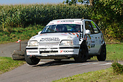 DM4 BMC Rally 2010 - Bramming