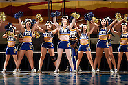 FIU Cheerleaders (Dec 15 2016)