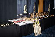 WACA Community Junior Cricket Council Awards 2018