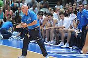 DESCRIZIONE : Francia Boulazac Torneo Nazionale Italiana Maschile Sperimentale Francia<br />  GIOCATORE : Luca Dalmonte<br />  CATEGORIA : curiosita ritratto<br />  SQUADRA : Italia Nazionale Maschile Sperimentale<br />  EVENTO : Torneo Nazionale Italiana Maschile Sperimentale Francia<br /> GARA : Italia Sperimentale Francia<br /> DATA : 28/06/2012 <br />  SPORT : Pallacanestro<br />  AUTORE : Agenzia Ciamillo-Castoria/GiulioCiamillo<br />  Galleria : FIP Nazionali 2012<br />  Fotonotizia : Francia Boulazac Torneo Nazionale Italiana Maschile Sperimentale Francia<br />  Predefinita :