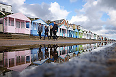 2016_10_23_southwold_SSI
