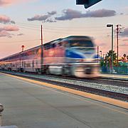 Transportation, Planes, Trains,  Motorcycles,  Maritime, Alternative