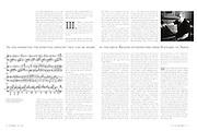 """Emanuel Ax: The Modest Virtuoso"", Columbia Magazine, Fall 2008"