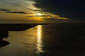 Ayeyarwady Delta Dawn
