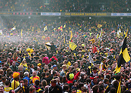 Watford v Sheffield Wednesday 020515