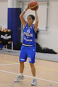 DESCRIZIONE : Roma Basket Amichevole nazionale donne 2011-2012<br /> GIOCATORE : Templari Elisa<br /> SQUADRA : Italia<br /> EVENTO : Italia Lazio basket<br /> GARA : Italia Lazio basket<br /> DATA : 29/11/2011<br /> CATEGORIA : passaggio<br /> SPORT : Pallacanestro <br /> AUTORE : Agenzia Ciamillo-Castoria/GiulioCiamillo<br /> Galleria : Fip Nazionali 2011<br /> Fotonotizia : Roma Basket Amichevole nazionale donne 2011-2012<br /> Predefinita :