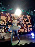 Gwen Stefani-Orpheum Theatre<br /> 7 Feb 2015