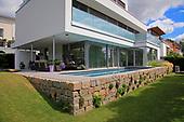 Modern Garden 1222