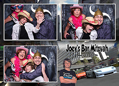 Joey's Photobooth
