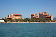 Westin Resort and Spa, Puerto Vallarta, Jalisco, Mexico