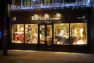 Barkers  |  Sevenoaks