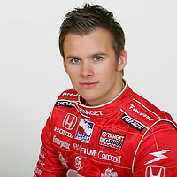 LIFE OF DAN WHELDON