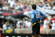 2004.09.11 MLS: Dallas at DC United
