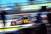 May 5-7, 2013 - Martinsville NASCAR Sprint Cup. Jeff Gordon, Chevrolet