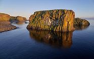North - Iceland