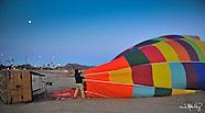 Tucson Balloon Rides