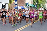 2013 Run 4 Downtown