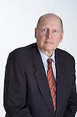 Brian T. NRF