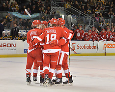 2018-19 Sault Ste. Marie Greyhounds