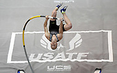Mar 4, 2017-Track and Field-USA Indoor Championships