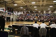 MBKB: Bates College vs. Trinity College (Conn.) (03-13-15)