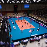 Denmark - Italy 20/9 2013 - Arena Fyn Odense