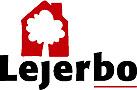 Lejerbo
