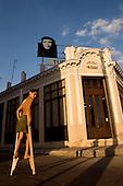 CUBAN LIFE - CUBA