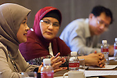 Indonesia: Global Summit on Diabetes and Tuberculosis 2016