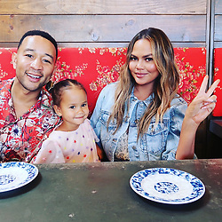 "Chrissy Teigen releases a photo on Instagram with the following caption: ""JOY - highland park. SO GOOD."". Photo Credit: Instagram *** No USA Distribution *** For Editorial Use Only *** Not to be Published in Books or Photo Books ***  Please note: Fees charged by the agency are for the agency's services only, and do not, nor are they intended to, convey to the user any ownership of Copyright or License in the material. The agency does not claim any ownership including but not limited to Copyright or License in the attached material. By publishing this material you expressly agree to indemnify and to hold the agency and its directors, shareholders and employees harmless from any loss, claims, damages, demands, expenses (including legal fees), or any causes of action or allegation against the agency arising out of or connected in any way with publication of the material."