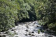 Bodetal, Thale, Harz, Sachsen-Anhalt, Deutschland | Bode Valley, Thale, Harz, Saxony-Anhalt, Germany