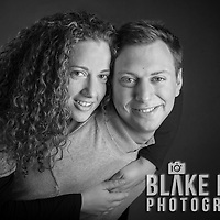 07.05.2013 &copy; BLAKE-EZRA PHOTOGRAPHY LTD.<br /> Simi and Ross Portrait Shoot<br /> Photographed by Blake Ezra Photography.<br /> &copy; Blake-Ezra Photography Ltd. 2012.<br /> Not for commercial use or third party use.